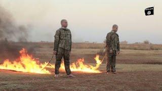 Yakılan 2 Türk askeri ve gerçekler - Devlet Bahçeli Açıklama