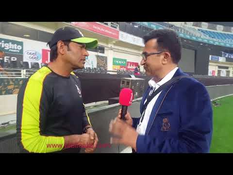 Aqib Javed of Lahore Qalandars believes that yet PSL will take many turns
