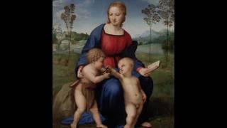 Vivaldi - Salve Regina RV 617