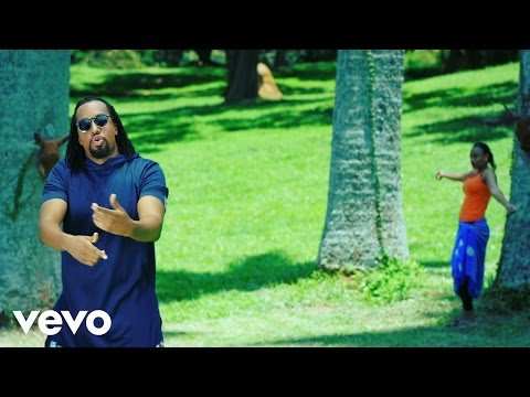 Navio - Njogereza (Official Music Video)