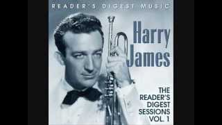 Harry James & His Orchestra -  Fly Me to the Moon