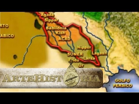 Mesopotamia y Oriente Medio from YouTube · Duration:  2 minutes 3 seconds