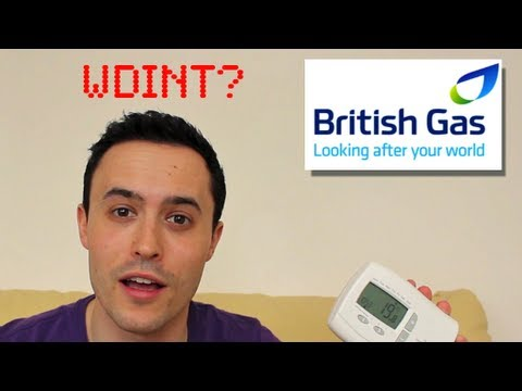 hqdefault remote heating control (hive) from british gas youtube british gas up1 wiring diagram at n-0.co