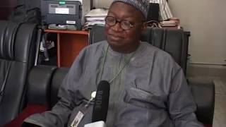 INEC Releases List of Contestant In The Ondo Governorship Election