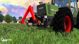 "AgrovekaGroup ""Ž.Ū.B"" 