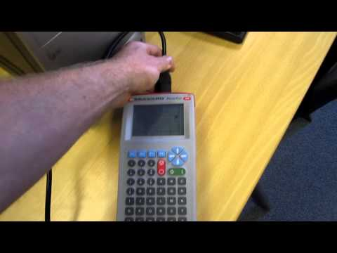 PAT Testing - Failed / Dangerous Item Discovered