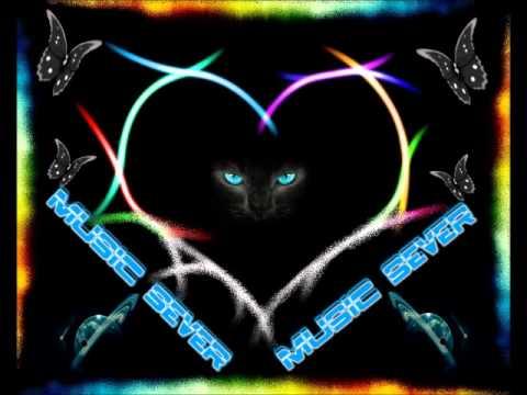 Yıldız Tilbe & Başka ( YAR ) Sevme