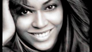 Beyonce - Me, Myself & I (Radio Edit)