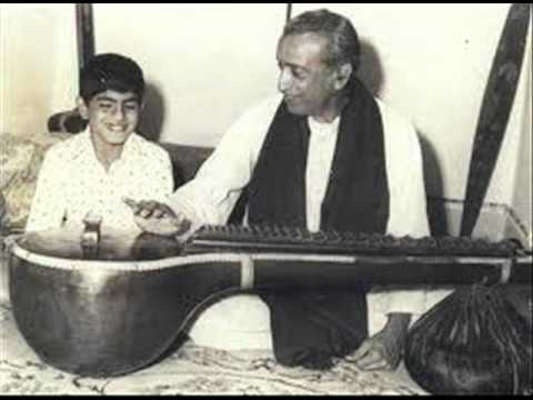 padavini sadbhakti - tyagaraaja - salaga bhairavi - doraswamy iyengar