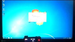 intel x25 m g2 80gb ssd 開機測試 only 8 seconds to boot win7 sp1 4s to open cs5 office ie8