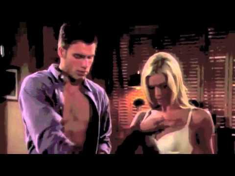 Nick Newman & Grace Turner Scandalous