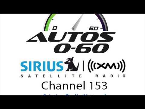 Autos 0-60 -The 11 Biggest Mistakes Car Shoppers Make by Edmunds.com