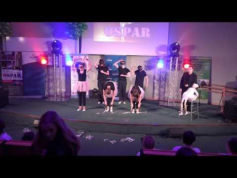 OSPAR 2017