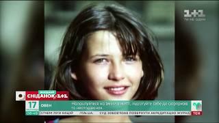 Шалені кіноуспіхи та розбите серце - Зіркова історія Софі Марсо