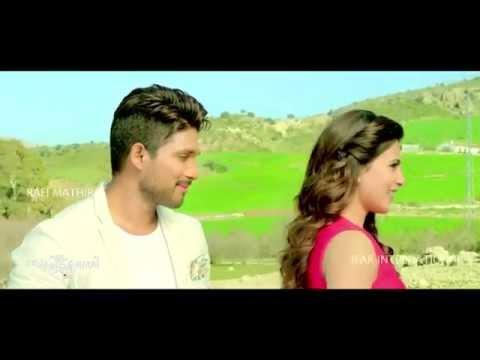 Neelaakaasha Konil Ninnen So Sathyamurthi Malayalam  720p HD Song