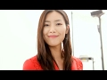 La Perla NY Fashion Week Instagram Video x Liu Wen - Video Production Agency | LA and NY