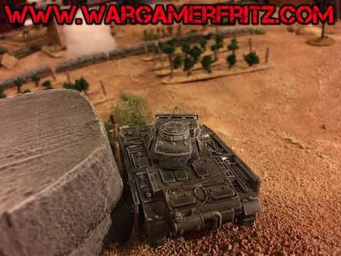 Repeat Battletech Tactics: Best Medium Mech? by Wargamer Fritz
