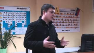 Инженер по техническому обслуживанию ООО