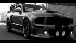 Ford Mustang Shelby GT500 - Shelby GT500 Eleanor Review and Drive Get the Best Deal