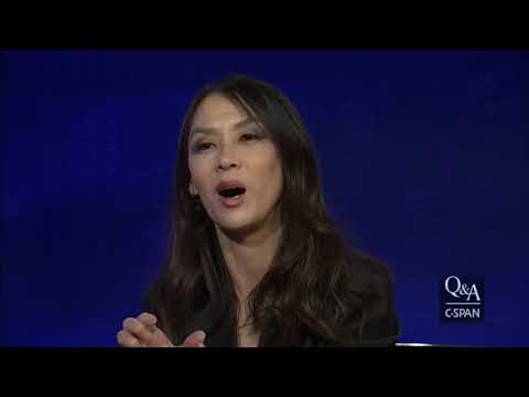 Amy Chua - Political Tribes: Group Instinct & the Fate of Nations