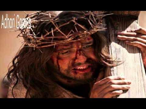 doya koro probo..jesus song