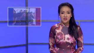 VIETV News Tin Viet Nam Sep 10 2017