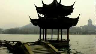 Wu China - 2012 (Xitang, Shanghai, Hangzhou, Suzhou and Nanjing)