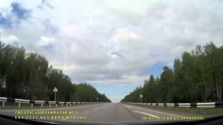 Хабаровск-Москва часть 16/32(, 2015-06-24T04:48:52.000Z)