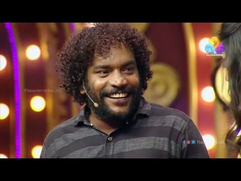 Comedy Super Nite - 2 with Manikandan │മണികണ്ഠൻ │CSN# 153
