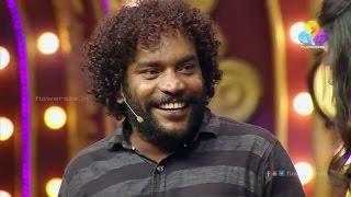 Comedy Super Nite - 2 with Manikandan │മണികണ്ഠൻ │CSN# 153