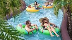 10 Best Family Resorts in Phoenix