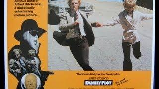Streaming Film Series Reviews Volume 12 Rope (Oct 2016) Full Movie ...