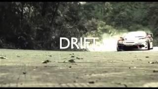 Padovan9 - Drift (original mix) - out soon!
