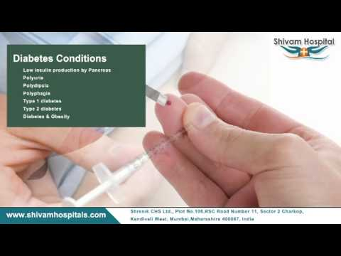 diabetes-treatment-india- -best-gynaecologist-mumbai- -urology-treatment-in-mumbai