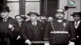 Huellas de un siglo.El golpe de 1930- video- 1 /3.wmv