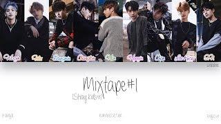 Mixtape 1