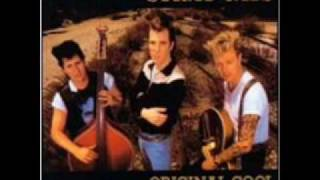 Stray Cats - Twenty-Flight Rock