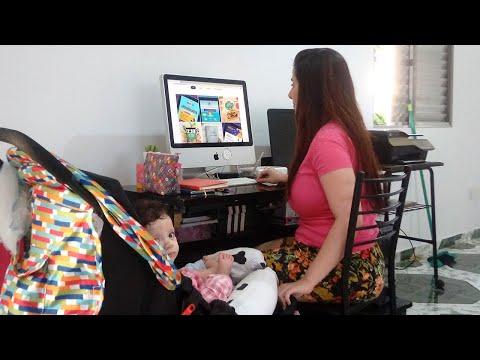 5-dicas-home-office-com-filhos-em-casa---isolamento-covid-19