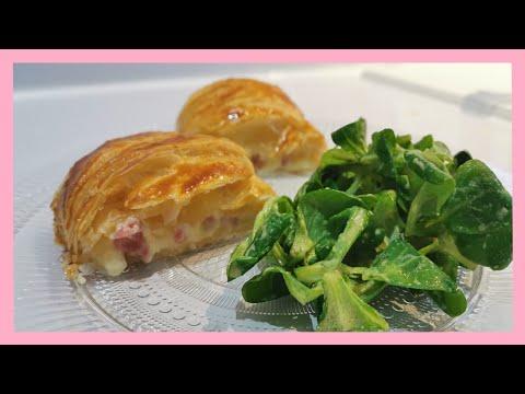 ***-tresse-feuilletée-raclette-***-recette-facile-et-rapide