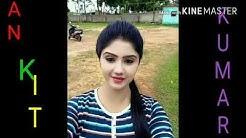 Dj Mix Baiju Raut se Bichad Ke Jinda Hai Jaan bahut Sharminda hai