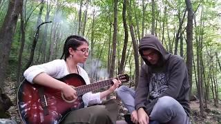 ZEYNEP BASTIK - YOL / SENA KÜSMEZ Resimi