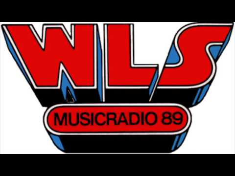 WLS Airchecks - 1975 Montage, December 31, 1975