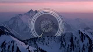 PREMIERE : Chaty & Tamez - Hell Go (Alerch & Fec Remix) [Anathema Records]