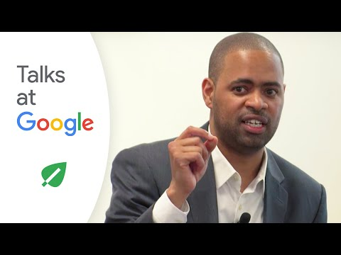 "Maurice Turner: ""What's in a Name: Journey to Remove Racist Place [...]"" 