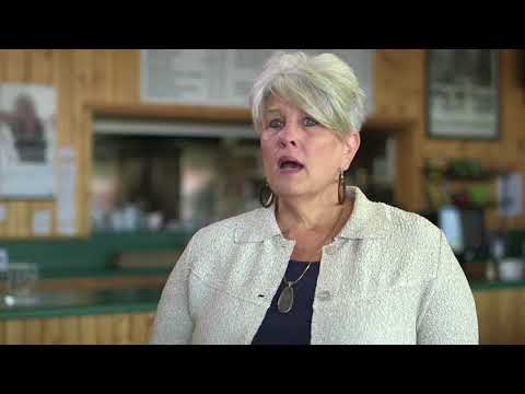 Outstanding Woman-Owned Small Business: Sugar Beeze