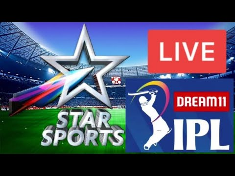 Watch Star Sports 1 Star Sports 2 Star Sports First Star Select HD 1 Star Select HD 2 Live