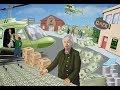 NOTICE: Secret Meetings & USA Bitcoin Regulation/ Legislation + SEC & ICO's