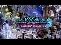 Дом 1000 дверей Семейные тайны House Of 1000 Doors Family Secrets 3 Тайна статуи mp3