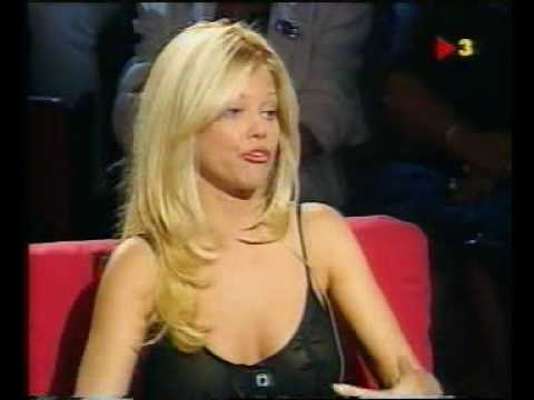 The Fapppening Donna D'Errico nudes (82 fotos) Hacked, YouTube, butt