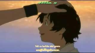 ThaiSub Kawaranai Mono-สิ่งที่ไม่มีวันเปลี่ยนแปลง-Oku Hanako